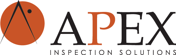 Apex inspection Solutions