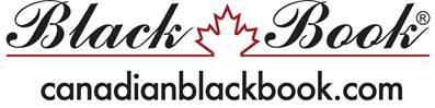 Canadian Black Book