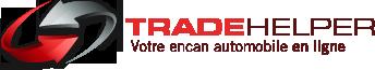 TradeHelper - Votre encan automobile en ligne